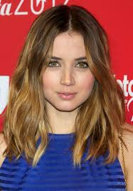 Bed Head Hairstyle long hair 17 haircut trends to watch 7081 by wearticles.com
