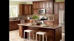 elegant build kitchen island with cabinets gl kitchen design