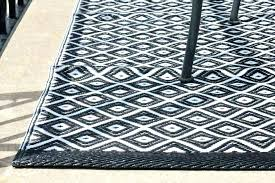 ikea black and white rug new outdoor rugs outdoor rug coffee rug black and white outdoor