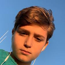 Adam Barasch (@adambarasch) TikTok | Watch Adam Barasch's Newest TikTok  Videos