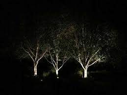 low voltage outdoor lighting portland oregon. outdoor lighting low voltage portland oregon t