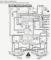 Chevy 2500 Trailer Wiring Diagram