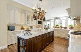 Bellasera Kitchen Design Studio Traditional Kitchens 21 Affinity Kitchens News