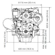 f3l1011 deutz sel engine diagram model f3l1011 diy wiring diagrams yanmar marine parts diagram yanmar image about wiring