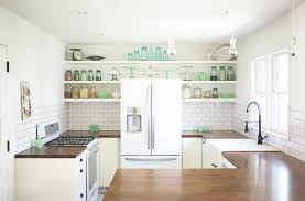 if you love the look of white cabinetry kitchens with appliances and cabinets n75 white