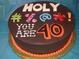 Images Of Funny Birthday Cake Messages For Husband Industriousinfo
