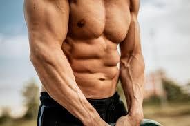 the best kegel exercise for men