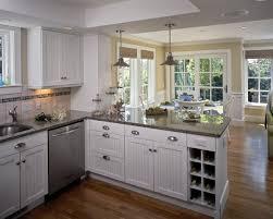 white beadboard cabinet doors. Inspiration Idea White Beadboard Cabinet With Fine Looking Doors N