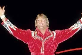 WWE Hall of Famer Paul Orndorff Passes ...