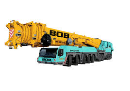 Demag 600 Ton Crane Load Chart Crane Services Dubai Bob Heavy Equipment Rental Llc Bob