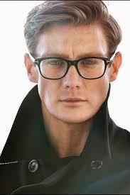 Wesley Oliver - Men - Lifestyle - Face Model and Casting Agency