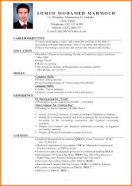 Sample Resume Format Doc File Free Download Tags Resume Format