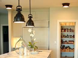 industrial pendant lighting for kitchen. Industrial Pendant Light Kitchen Lighting Over Island Fixtures Vintage Lights For