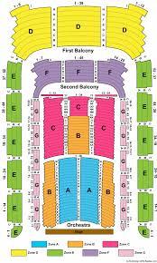 Boston Pops Christmas Seating Chart Cheap Boston Symphony Hall Tickets