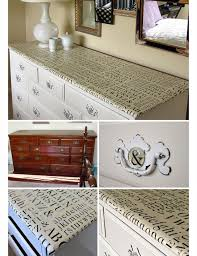 dresser makeover diy home decor ideas on a budget easy and