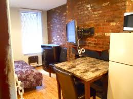 Lovely One Bedroom Apartments For Rent Nyc One Bedroom Apartments In Nyc For Rent  Bedroom Studio Apartments Ideas