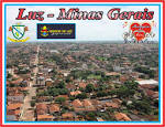 imagem de Luz Minas Gerais n-19