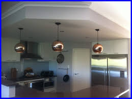 copper dining room light copper hanging lamp copper colored pendant lights hammered copper pendant light copper light bulb pendant