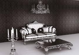 Retro Style Bedroom Furniture Top Retro Furniture Styles With Retro Style Bedroom Furniture