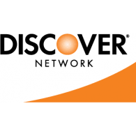 And Of World™ Download Discover The Vector Logos Brands Logotypes Card