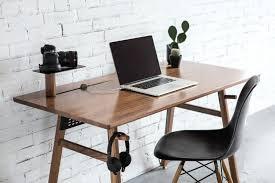computer desk office works. Computer Desks:Computer Workstation Desk India Ideas That Make More Spirit Work On Wheels Argos Office Works