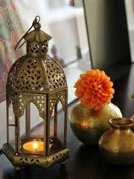 Small Picture 21 Gorgeous Dcor Items That Every Indian Home Should Have Work