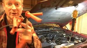 2008 ford explorer 4 0l spark plug wire change alternator removal 2008 ford explorer 4 0l spark plug wire change alternator removal easy