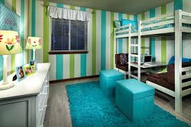 bunk bed with desk and couch. Bunk Bed With Desk And Couch Loft Sample . N