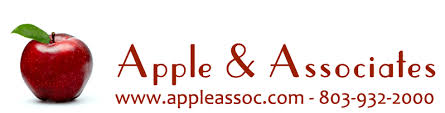 account manager apple