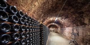 Wine Serving Temperature Chart Wine Storage And Serving Temperatures Rainstorm Wines Of