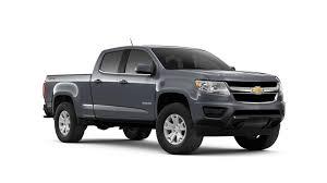 Spanish Fork - 2019 Challenger Vehicles for Sale