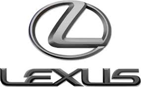 lexus logo vector. Modren Lexus Lexus Logo Vector To X