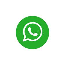 Whatsapp Logo Vector foto editorial. Ilustración de logo - 125277351