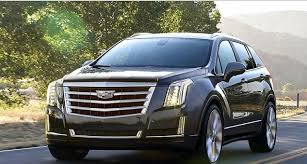 2018 cadillac brochure. wonderful brochure 2018 cadillac xts for cadillac brochure