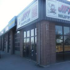 jiffy auto service auto repair garages 613 342 1661