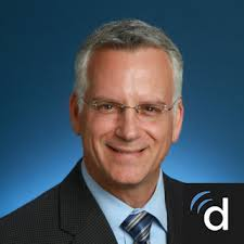 Dr. Bernie Klein, MD   Los Angeles, CA   Internist   US News Doctors