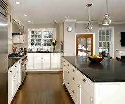 Granite Island Kitchen Kitchen Island Granite Top White Best Kitchen Island 2017
