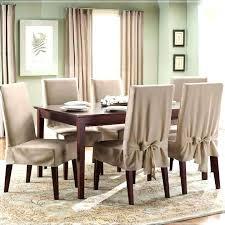 target dining chairs ScribbleKidsorg