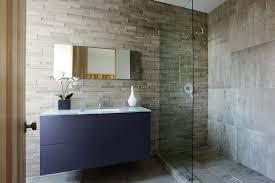 glass tile accent wall bathroom shower wall design ideas viewzzeefo viewzzeefo