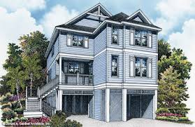 coastal house plans. House Plan The Bayswater Coastal Plans