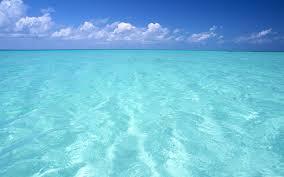 ocean water background. Ocean Water Background Pictures ChillCovercom 1