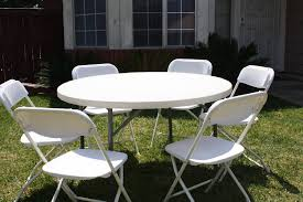 small round table for s