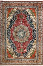 persian rugs chicago il beautiful valuable ideas vintage oriental rugs contemporary design persian