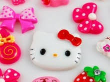 cute wallpapers for phones for free.  Phones Free Wallpaper Phone Cute Hello Kitty Wallpapers On Iphone 6 Plus To For Phones P