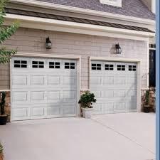 not sure which garage door to we can help