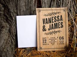 real wood wedding invites from the paper paramour invitation crush Real Wood Wedding Invitations rustic wood wedding invites the paper paramour real wood wedding invitations custom