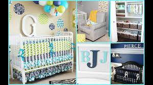 baby nursery boys. 2017 Nursery Room Ideas For Boys | Baby Boy A
