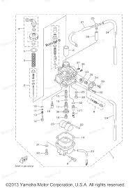 Yamaha Dt 400 Wiring Diagram