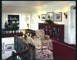 home decorating websites home decor websites stores home decor