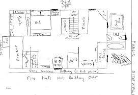 find the original floor plans for my house uk original